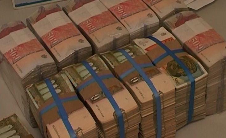 pari-banknoti