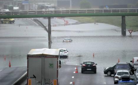 pariz poplavi1