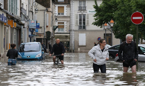 pariz poplavi2