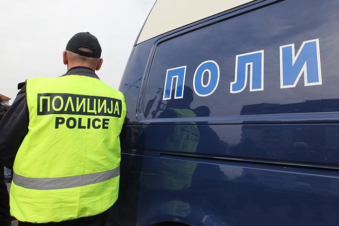 policija 123
