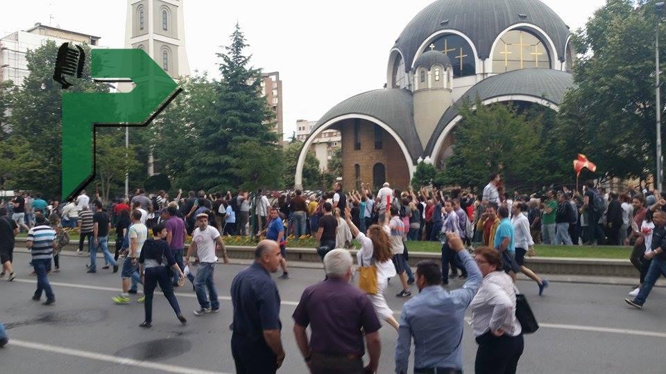 protest probiv 06 (1) (1)