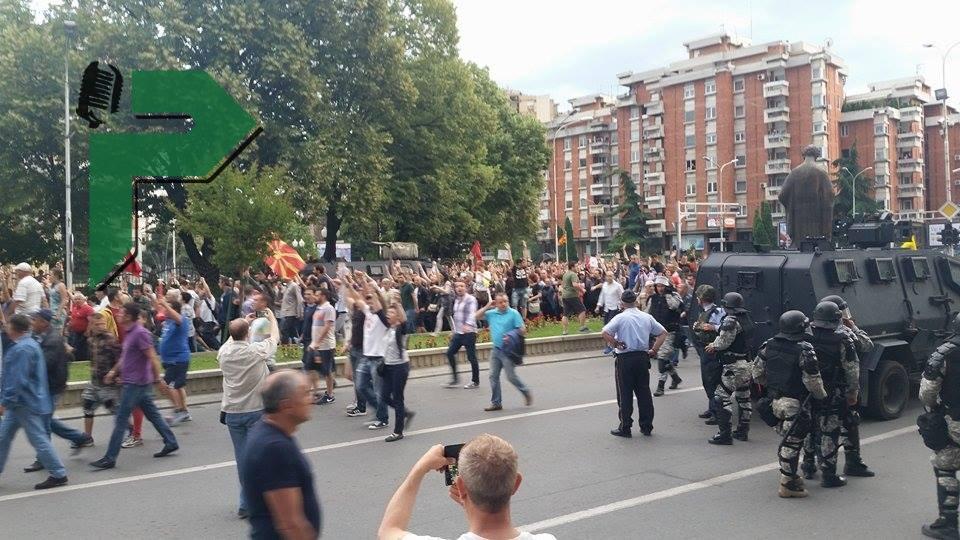 protest probiv 06 (2) (1)