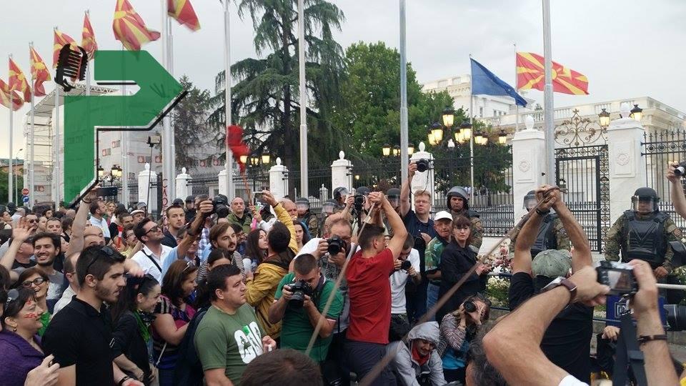 protest probiv 06 (3) (1)