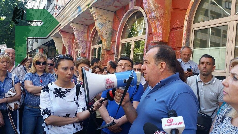 protest upoz (4) (1)