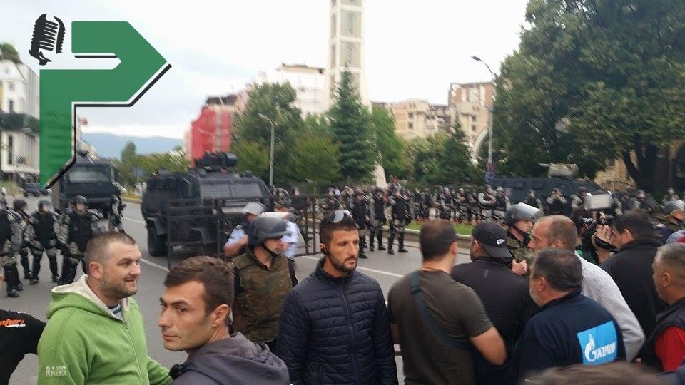 protest vlada 06 (6) (1)