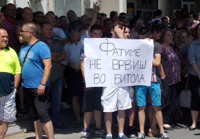 protest-za-Talevski-Bitola5