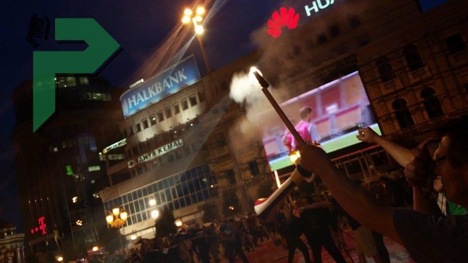 protesti plostad 06 (3) (1)