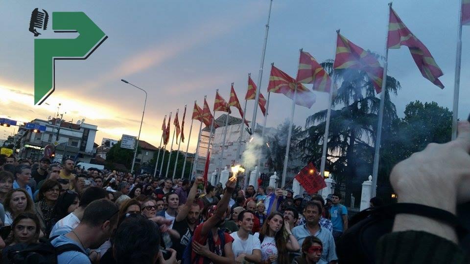 protesti vlada 06 (1) (2)