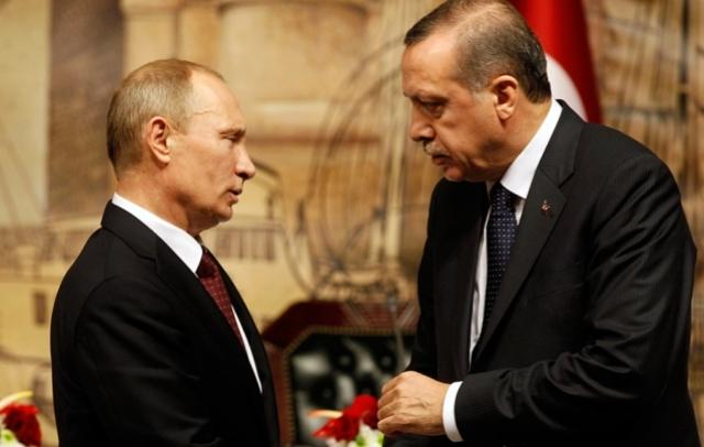 rusija i turcija