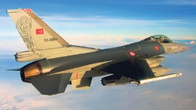 turski-voeni-avioni
