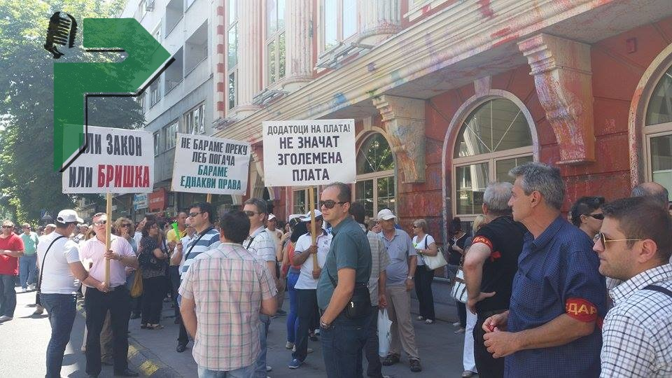 upoz cet protest (2) (1)