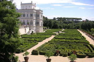 villa-pamphili-roma