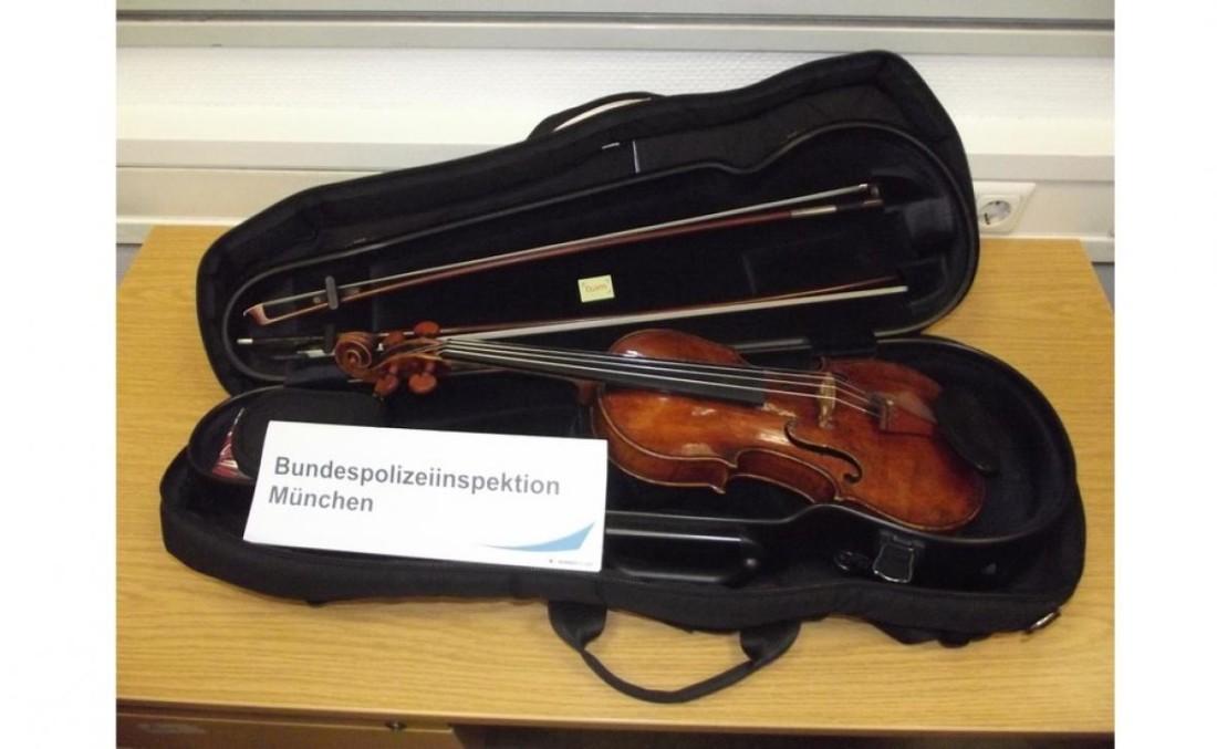 violina1