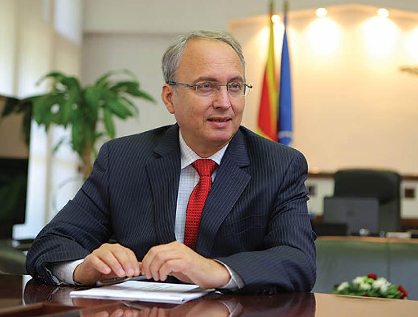 zoran-jolevski