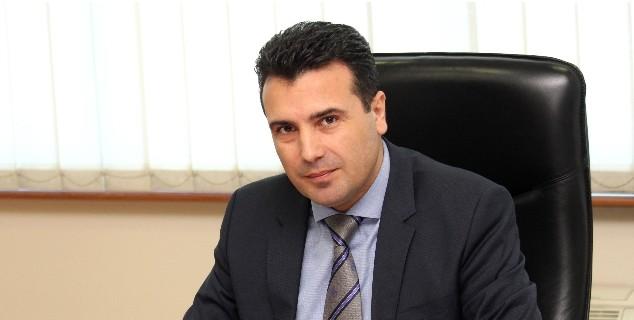 zoran-zaev11