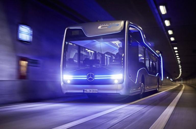 avtobus na idninata