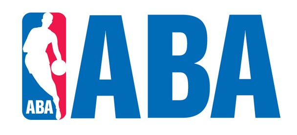 ABA_logo_(Alternity)
