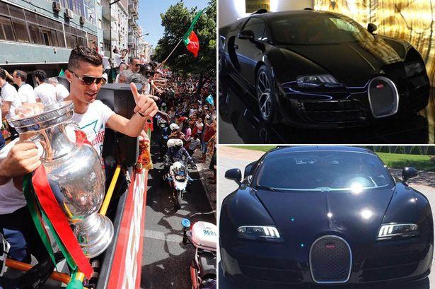 Cristiano-Ronaldo-celebration-main