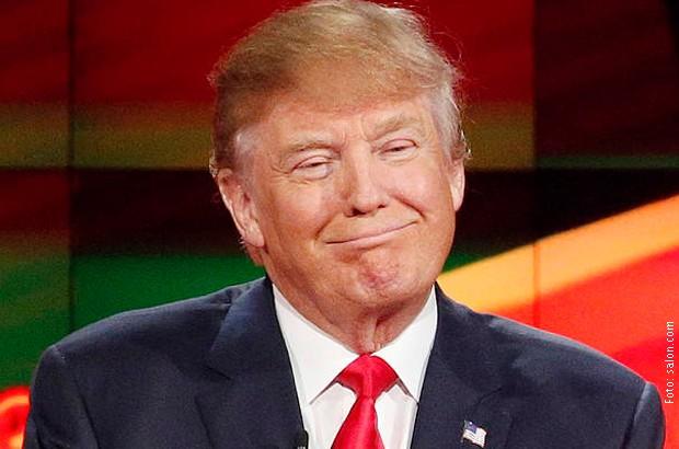 Donald-Tramp-1