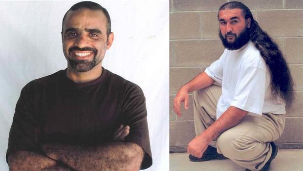 Guantanamo-zatvorenicic-620x350