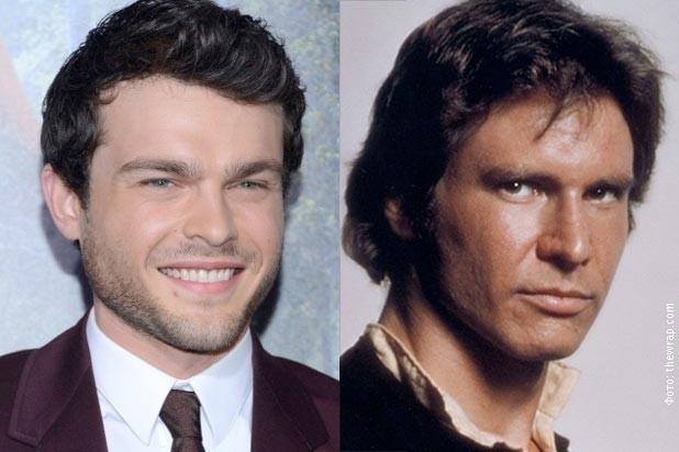 Han-Solo-2