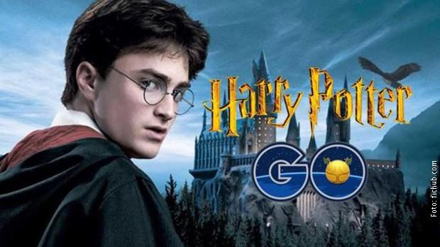 Hari-Poter-f2