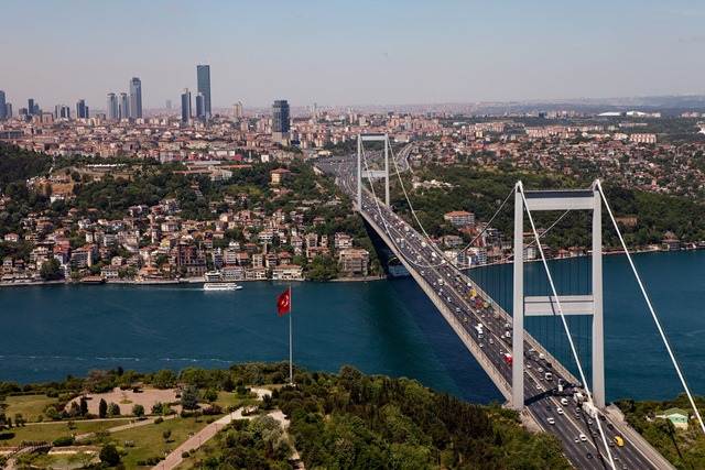 Istanbul_eks_1