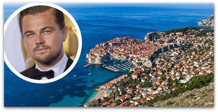 Leonardo-DiCaprio-in-Dubrovnik-001