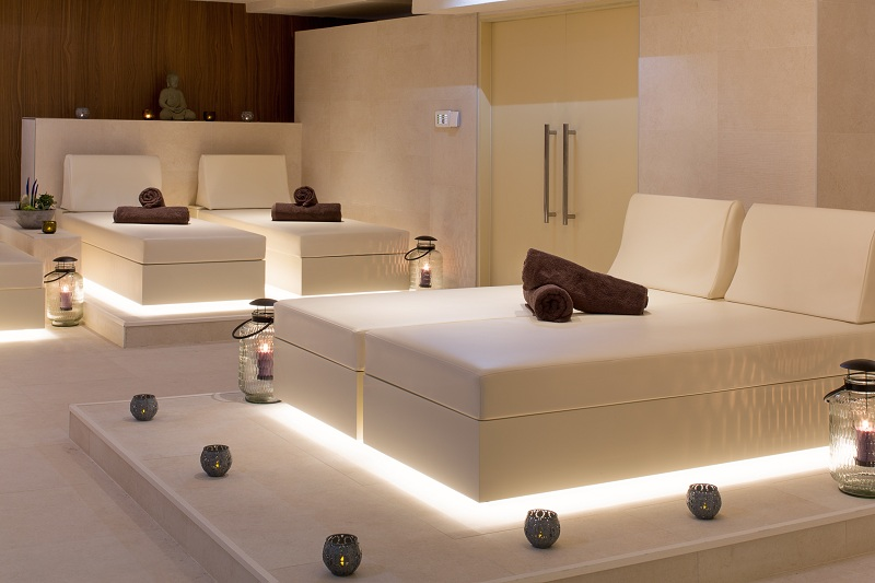 MH_SKPMC_Spa_Relaxing_Area_01