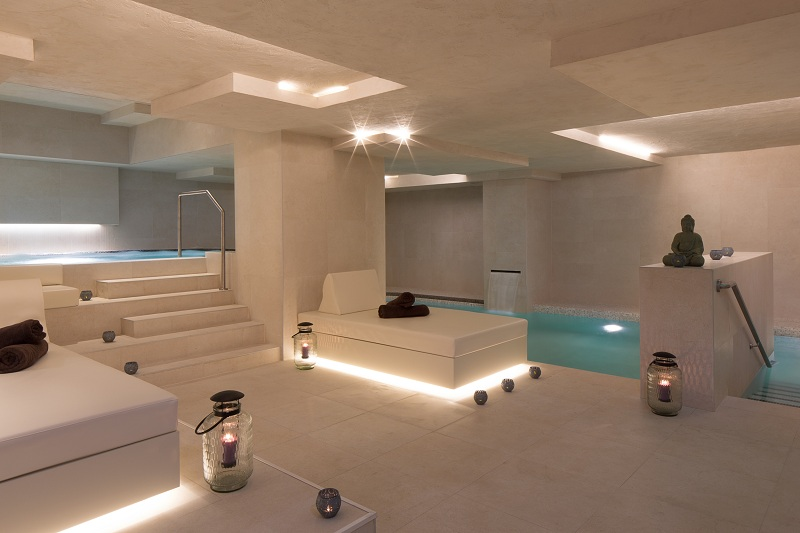 MH_SKPMC_Spa_Relaxing_Area_02