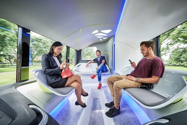 Mercedes-Benz-Future-Bus