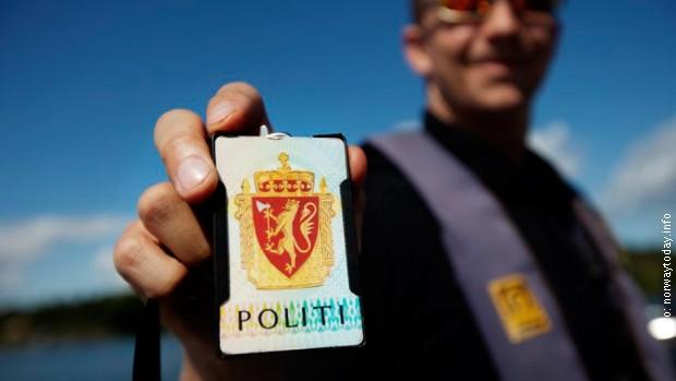 Norveska-policija-f1