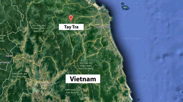 Vijetnamci-1