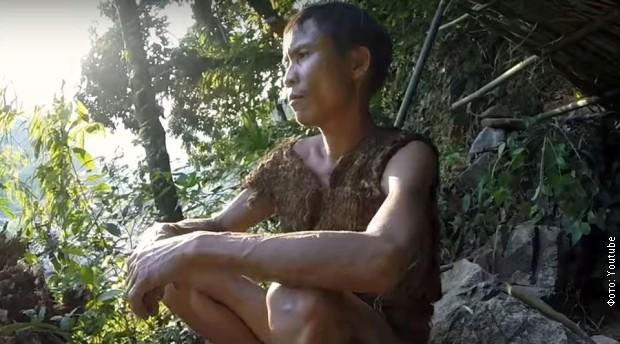 Vijetnamci