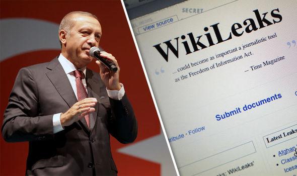 WikiLeaks-and-President-Erdogan-691217