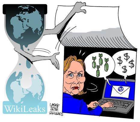 Wikileaks hilari2