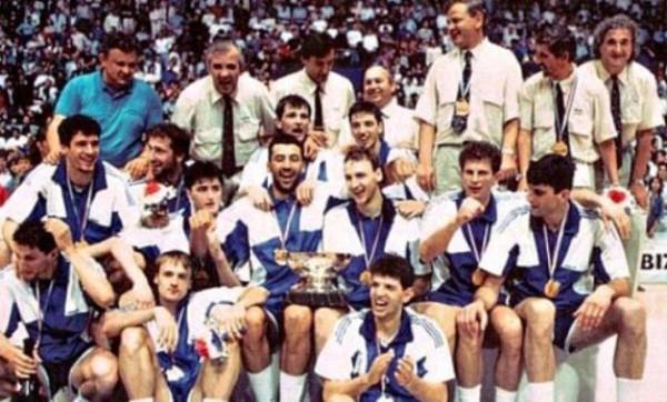 Yugoslavia-Basketball-1-600x362