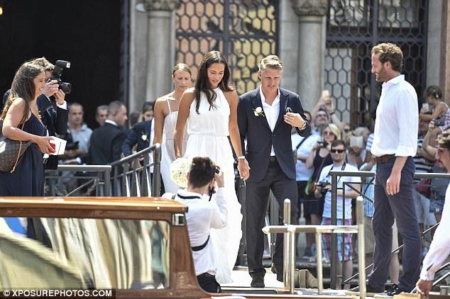ana svadba2