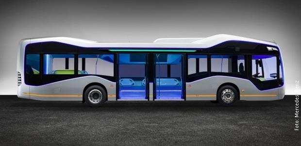 avtobus na idninata 2