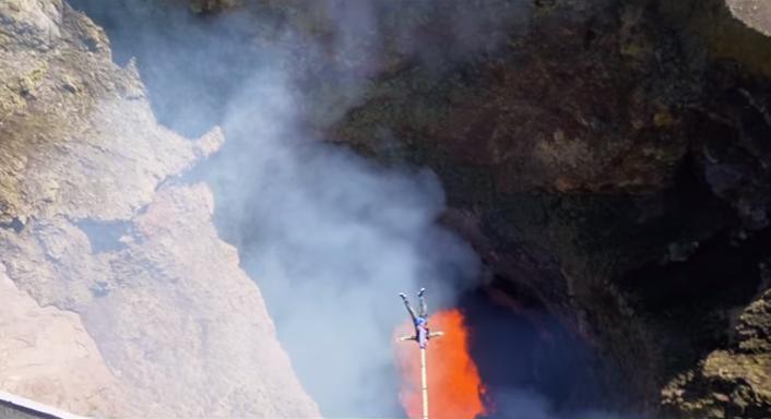 banji vulkan
