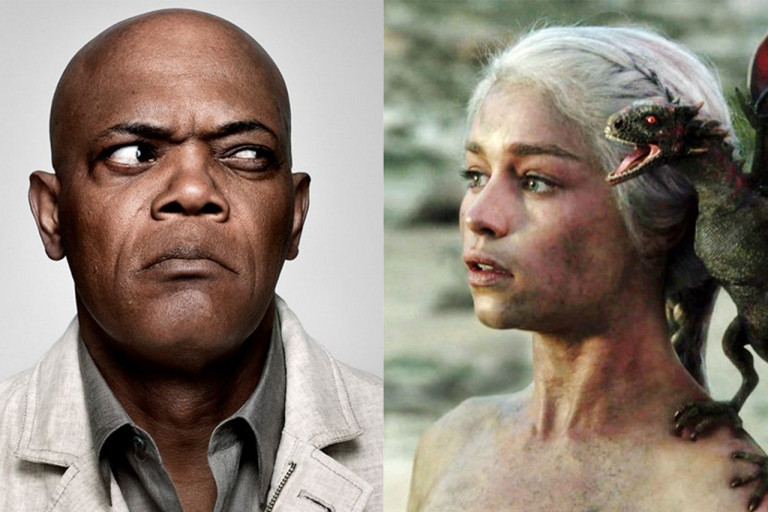 beginners-guide-game-of-thrones-samuel-l-jackson