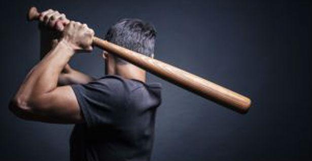 bejzbol-palica