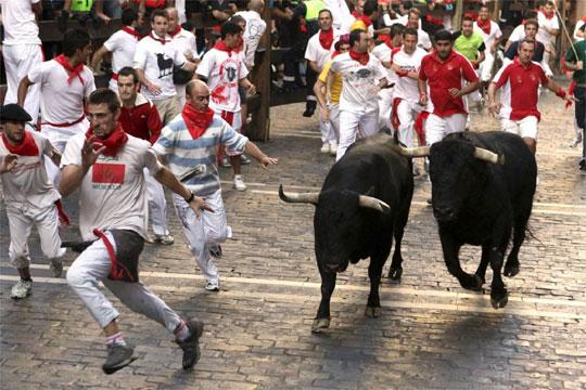 bikovi