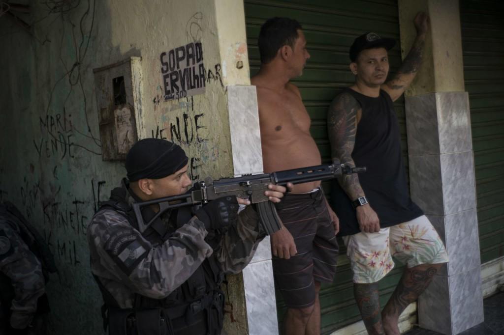 brazil policija3