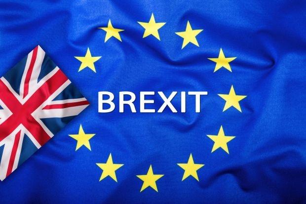 britanija brexit