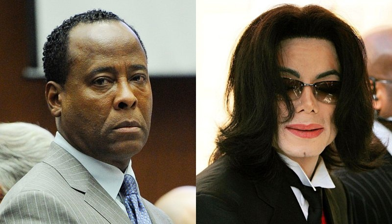 conrad-murray-insists-he-didn-t-kill-michael-jackson