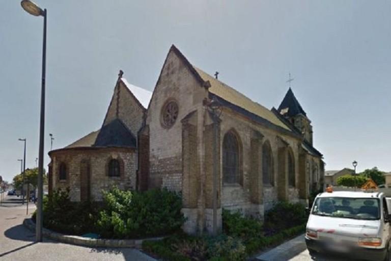crkva-francija