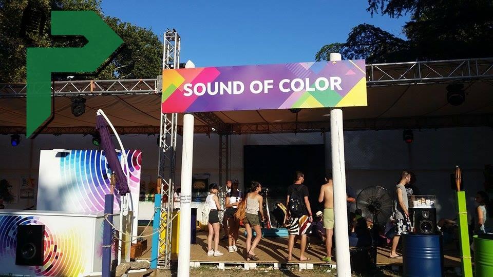 d festival (1) (1)