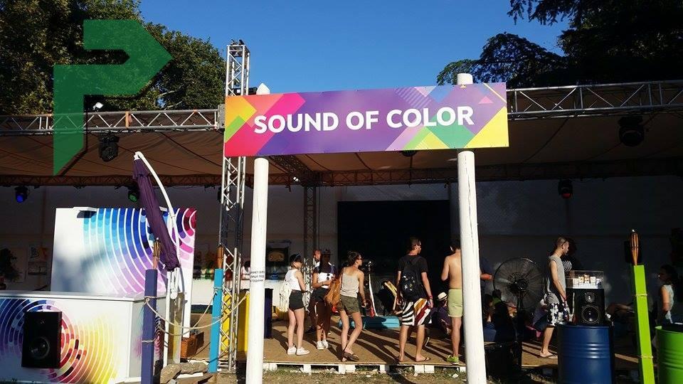 d festival (1) (2)