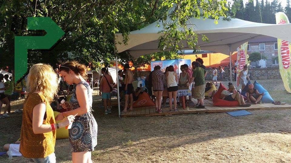 d festival (12) (1)